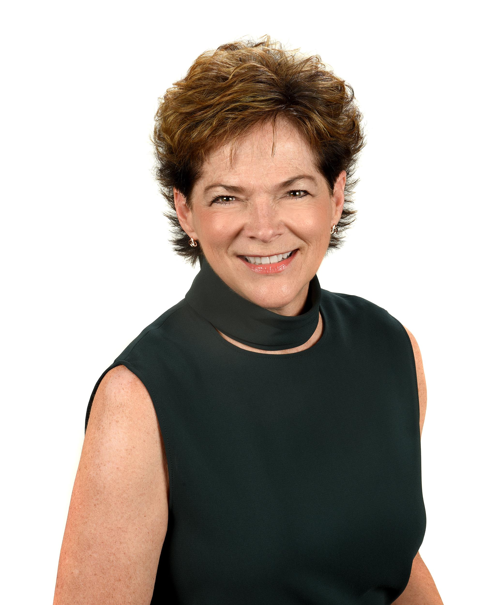 Karen Davis, RDH
