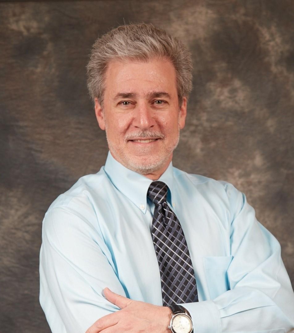 Dr. Robert S. Rosenfeld